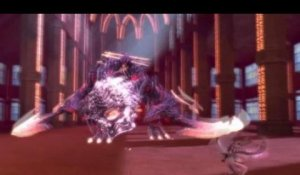 Drakengard 3 - Bande-annonce VF