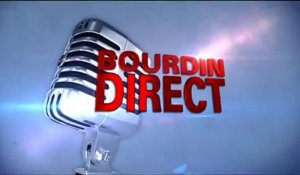 Bourdin Direct : Nadine Morano - 08/10