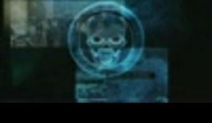 Tom Clancy's Ghost Recon Future Soldier - Premier teaser