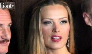 Gala for Haitian Relief ft Petra Nemcova, Cannes | FashionTV
