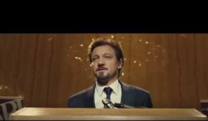 Kill The Messenger - Official Trailer (HD)