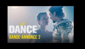 Let's Dance - Bande-annonce officielle 2 HD