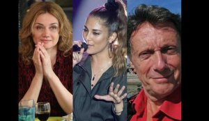 Le Top 3 Télé Star du 20 juin 2019