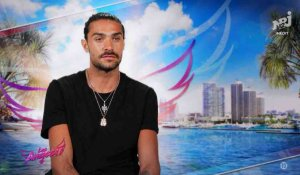 Les Anges 11 : Julien Guirado part de l'aventure !