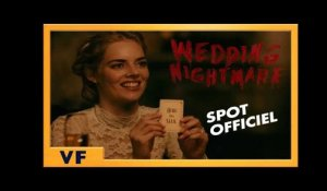Wedding Nightmare | Bumper [Officiel] Cache-cache VF HD | 2019