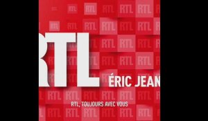 Le journal RTL de 23h du 01 avril 2021