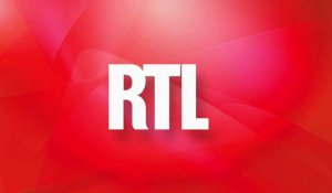 Le journal RTL de 18h du 01 octobre 2020