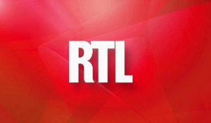 Le journal RTL de 5h du 12 septembre 2020