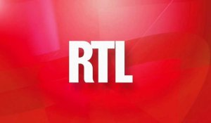 Le journal RTL de 10h du 16 septembre 2020
