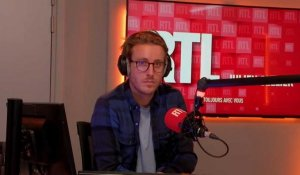 Le journal RTL de 6h30 du 16 septembre 2020