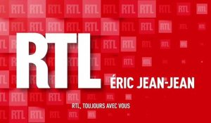 Le journal RTL de 04h30 du 25 septembre 2020