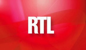 Le journal RTL de 11h du 08 septembre 2020