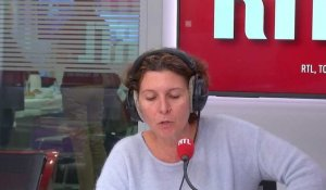 Le journal RTL de 7h30 du 08 septembre 2020