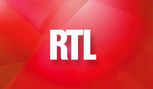 Le journal RTL de 10h du 09 septembre 2020