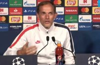 PSG - Real Madrid. Benzema ? « On a peur... », dit Tuchel