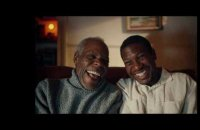The Last Black Man in San Francisco - Official Trailer (Universal Pictures) HD