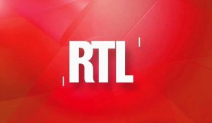 Le journal RTL de 11h du 05 octobre 2020