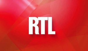 Le journal RTL de 10h du 16 octobre 2020