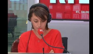 Le journal RTL du 28 octobre 2020