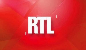Le journal RTL de 10h du 07 novembre 2020
