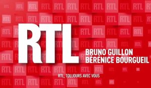 Le journal RTL de 12h du 11 novembre 2020