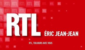 Le journal RTL de 22h du 12 novembre 2020