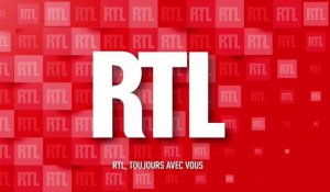 Le journal RTL de 5h du 14 novembre 2020