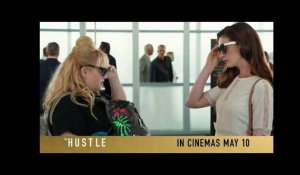 "The Hustle - Vault 6"" Spot - In Cinemas May 10"