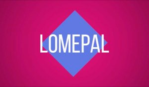 Main Square : interview de Lomepal