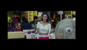 BURNING, de Lee Chang-Dong - Extrait 1