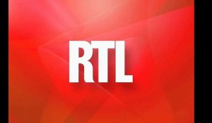 Le journal RTL