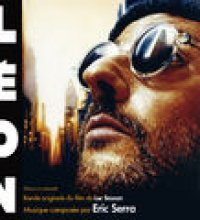 Léon (Original Motion Picture Soundtrack)
