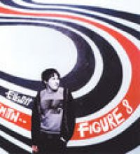 Figure 8 (Deluxe Edition)