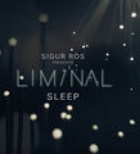 Sigur Rós Presents Liminal Sleep