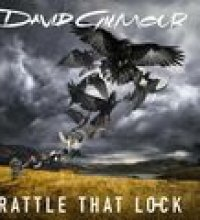 Rattle That Lock (Deluxe)