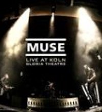Live at Koln - Gloria Theatre
