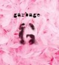 Garbage (20th Anniversary Standard Edition Remastered)