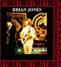 Brian Jones (Doxy Collection, Remastered)