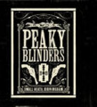 Red Right Hand (From 'Peaky Blinders' Original Soundtrack)