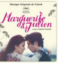 Marguerite & Julien (Bande originale du film)