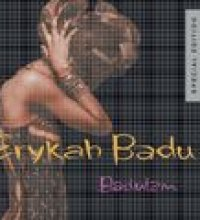 Baduizm - Special Edition