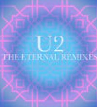 The Eternal Remixes