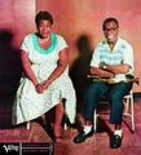 Ella & Louis (Classics International Version)