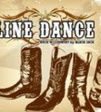 Line Dance (Rock 'n' Country)