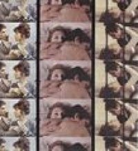 Jules Et Jim (Original Motion Picture Sountrack) (Remastered)