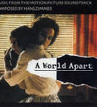 A World Apart (Music from the Motion Picture Soundtrack)