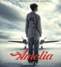 Amelia (Original Motion Picture Soundtrack)