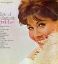 A Taste Of The Fantastic Michele Lee