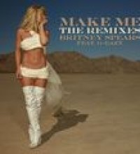 Make Me... (feat. G-Eazy) [The Remixes] (feat. G-Eazy)