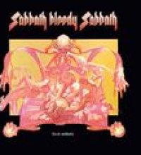 Sabbath Bloody Sabbath (2009 Remastered Version)